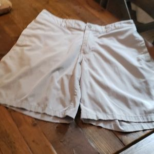 Southern Tide Skipjack Shorts/Swim Trunks